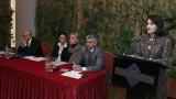 Լուսանկարը՝ PanARMENIAN Photo (c)