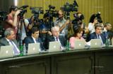 Լուսանկարը՝ PanArmenian Photo